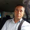 Сабит, 50, г.Краснодар