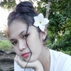 Mharie Kyat, 20, Davao