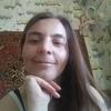 Galina, 30, г.Могилёв