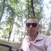 Владислав, 37, г.Полтава