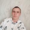 Леха, 27, г.Москва