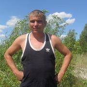 andrey, 43 года, Овен