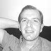 Phillip, 36, г.Гютерсло