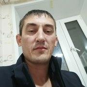 Viktor 42 года (Стрелец) Благовещенка