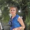 Римма, 54, г.Ровно