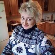 Анна 50 Москва