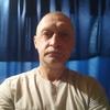 Анатолий Данилин, 45, г.Воскресенск