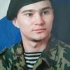 Алекс, 29, г.Железногорск