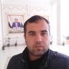 NURALI, 32, г.Душанбе