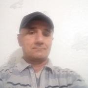 адам 53 года (Телец) Дербент