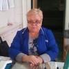 Нина, 30, г.Уфа