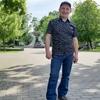 Олексій, 60, г.Днепр