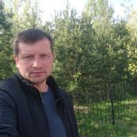 Алексей, 41 год, Овен, Москва