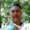 Игорь, 52, г.Ростов-на-Дону