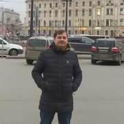 Рахиб 41 Санкт-Петербург