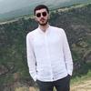 karen, 26, г.Ереван