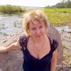 Виктория, 52, г.Санкт-Петербург