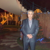 robert, 61, г.Ереван