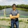 Александр, 38, г.Елань