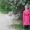 Светлана, 59, г.Йошкар-Ола