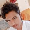 Rohit Kumar, 20, г.Исламабад