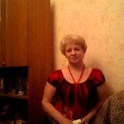 Анна 64 Тоцкое