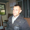 Денис, 35, г.Зеленоградск