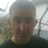 Евгений, 37, г.Виноградов