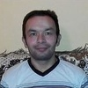 Братан Юрий, 38, г.Чадыр-Лунга
