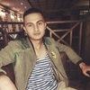 Рустам, 23, г.Фергана