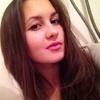Malvina Kovaleva, 22, г.Montreal
