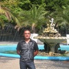 тимур, 35, г.Нетания