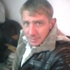 Александр, 33, г.Шемонаиха