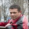 Валерий, 48, г.Братислава