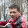 Валерий, 46, г.Bratislava
