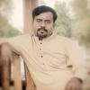 Rizwan, 27, г.Исламабад