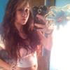 cheyenne Everett, 22, Tampa