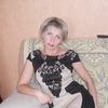 Elena, 48, Pyatigorsk