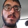 Justin, 21, г.Чикаго