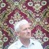 Владимир, 58, г.Великая Михайловка