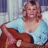 Ирина, 62, г.Березовка