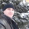 Евгений, 26, г.Астана