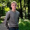 Игорь, 31, г.Санкт-Петербург