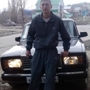 Александр 32 Саратов