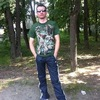 Олег, 37, г.Александровка