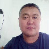 Алдар, 32 года, Дева, Улан-Удэ