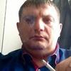 Юра, 44, г.Кемерово