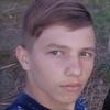 Макс, 18, г.Славянск-на-Кубани