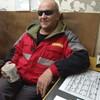 Павел, 47, г.Новосибирск