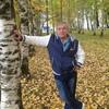 Владимир, 61, г.Воркута